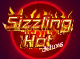 Sizzling_Hot_Deluxe