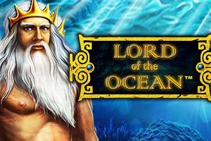 How to Play The Lord of the Ocean Slot games