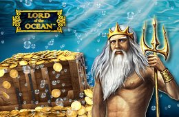 How to Play and Win with the slot Lord of the Ocean