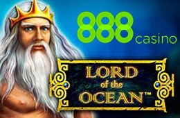 1-preview-260х170-lord of the ocean slot at 888casino