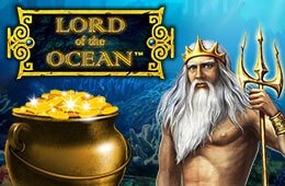 Win Big on Lord of the Ocean Slot – Here's How