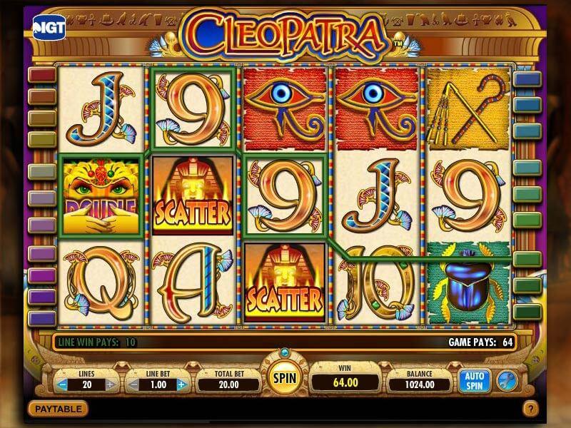 Spartan Slots Casino No Deposit Bonus Codes