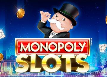 Free Online Slots Reviews