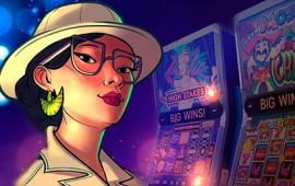 Online Live Casino Roulette Guide