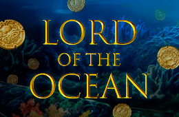 Lord of the Ocean Slot Free Game Online: The Best Manner to Pass Time Punting
