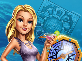 Web-based Gambling Halls Peculiarities and Edges for Lord of the Ocean Slot Games for Mac Lovers