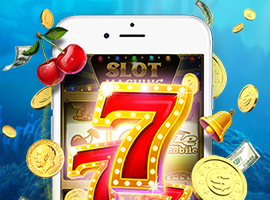 The Benefits and Peculiarities of Lord of the Ocean Slot iOS Internet Gambling Houses
