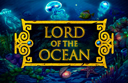 Lord of the Ocean Slot Online Free Game: The Top Manner to Spend Time Gambling
