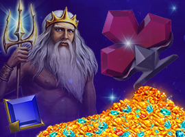 Poker machines Lord of the Ocean Slot Strategy : Enlarge your Odds of Gains
