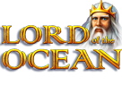 lord-of-the-ocean-slot.com