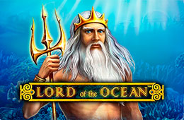 Tips-and-Tricks on How to Defeat Lord of the Ocean Slot cheats