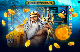 Virtual Lord of the Ocean Slot free coins: What Factors to Consider