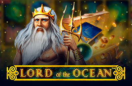Top Tips-and-Tricks to Defeat Lord of the Ocean Slot hack