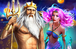 Lord of the Ocean Slot online no download as an Excellent Probability to Like Staking without Hazarding your Cash