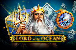 Lord of the Ocean Slot real money Clubs Rates for Betting