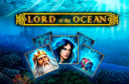 Hints on How to Defeat Lord of the Ocean Slot Tips and Tricks